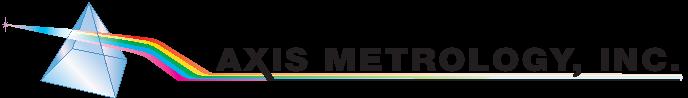 Axis Metrology