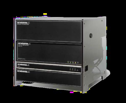 Renishaw UCC2 Universal Controller Image