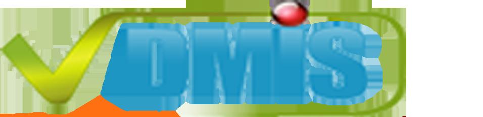 VDMIS Image