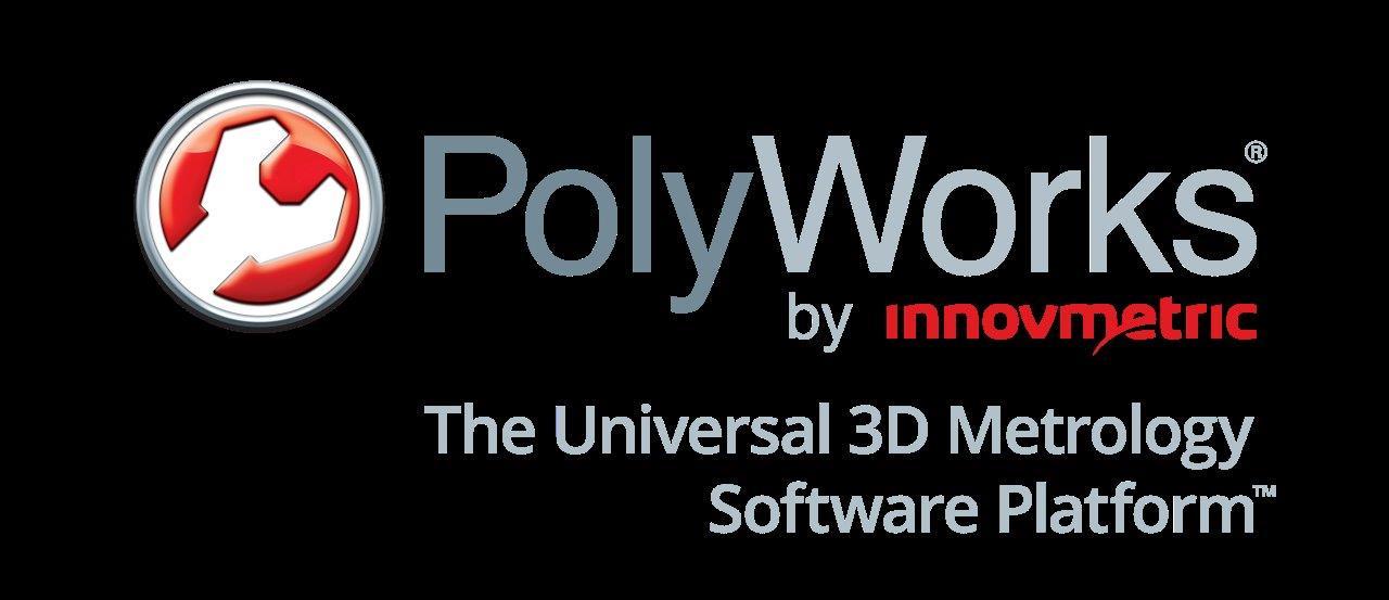 Polyworks 2017 Image